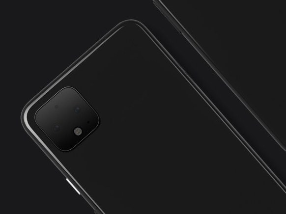 Google Pixel 4 & 4 XL Leaks,Specs Release Date,Price & News,pixel 4 and 4 xl