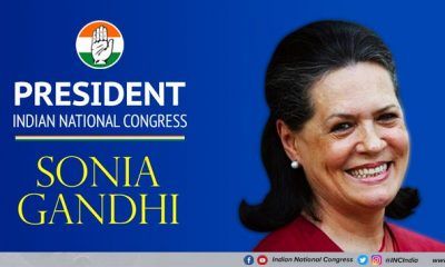 Congress-New-Persedent-Sonia-Gandhi