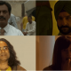 Sacred Games 2 online leaked all episodes by TamilRockers