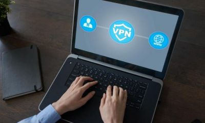 Is the best Free VPN in 2019 All Details about VPN Here!