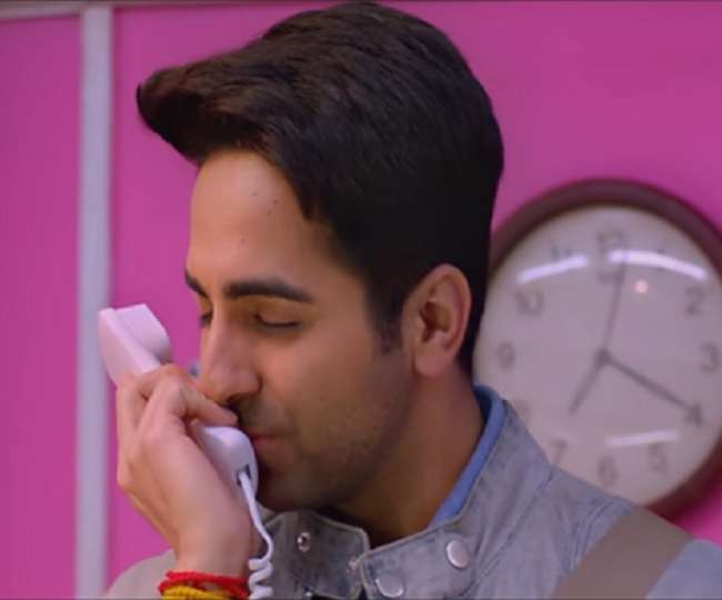 Ayushman-Khurana-dream-girl