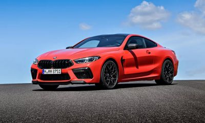 BMW-M8-Features-1