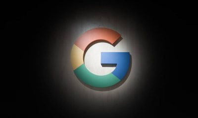 What is google And who has made it? owner of Google?