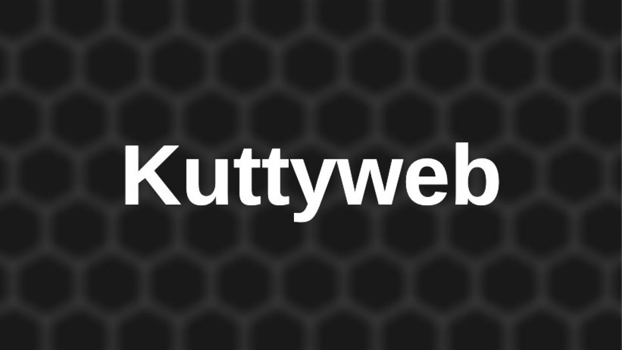 Kuttyweb 2020 - Best Download Tamil Movie, HD Videos, MP3 Songs Free