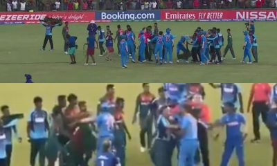 India-vs-Bangladesh-U19