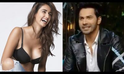 disha-and-varun