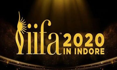 2020 IIFA Award postponed due to coronavirus