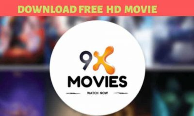 9xfim 300mb dual audio movie