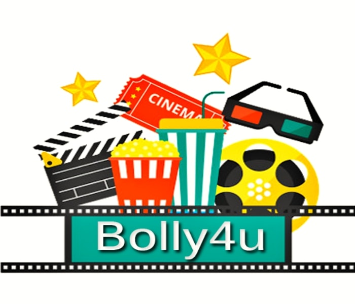 Bolly4u Movies download