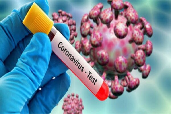 China Claims: Medicine made to treat Coronavirus