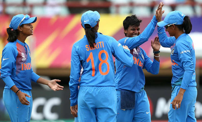 Women Worldcup T20 World Cup
