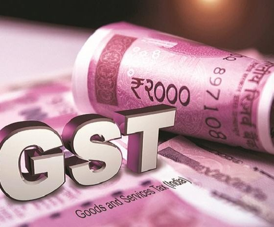 The Easy Guide To GST Calculations In The Real Estate Sector