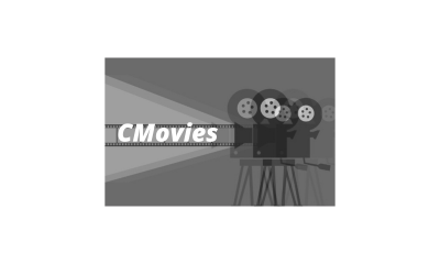 Cmovies 2020 - Best  CmoviesHD Movies Download & Online watch