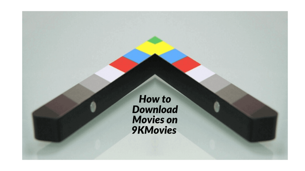 download movies on 9kmovies