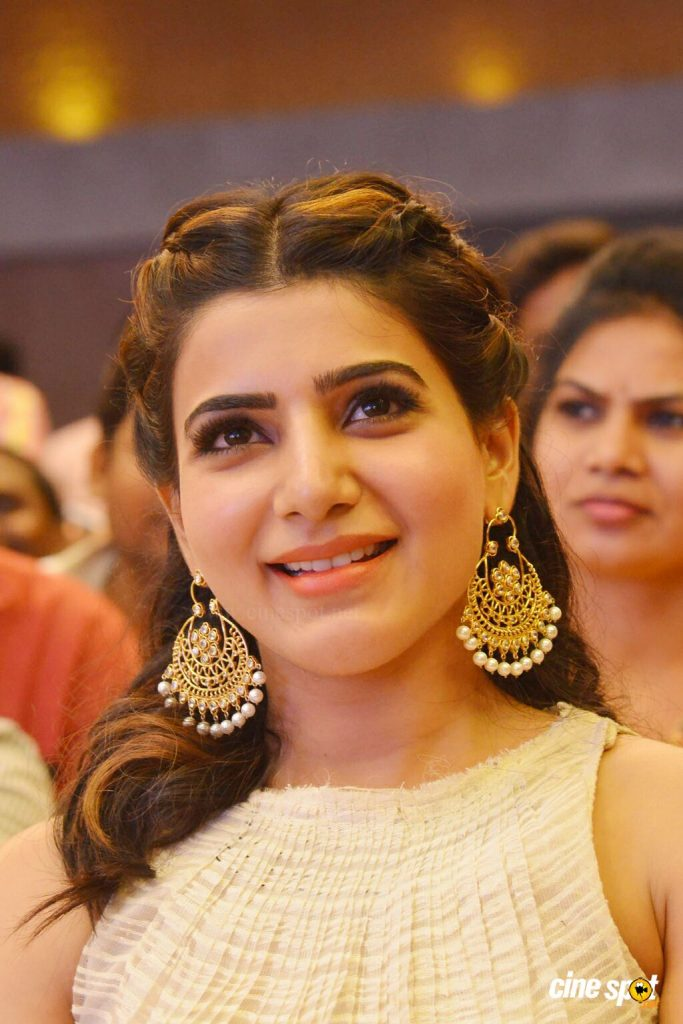 Top 3 South Indian Actress in 2020 Name, bio,
