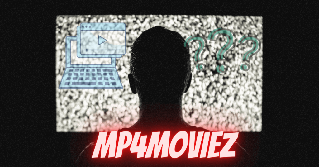 what is mp4moviez