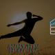 Top Action movie salary list