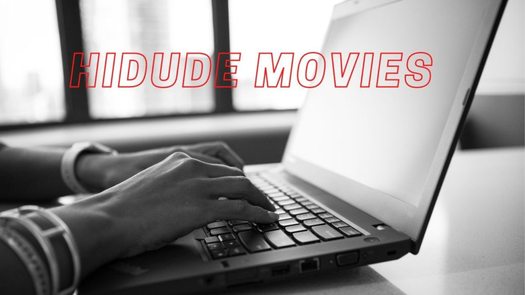 best alternative hiidude movies